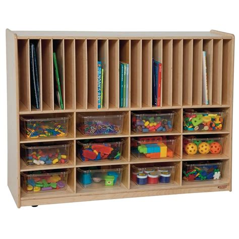 all tip me not portfolio storage by wood designs options 519 | wd45081 tip me not portfolio storage