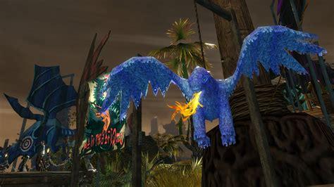 dragon bash guildwarscom