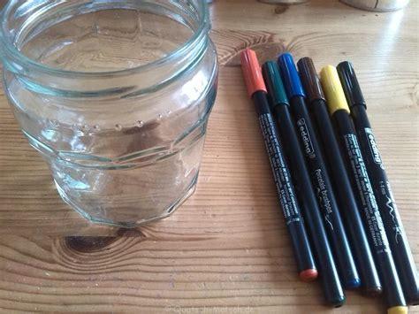 Ordnungshelfer Selber Machen by Stiftdosen Ordnungshelfer Selbst Gemacht Der