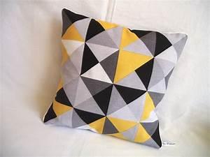 tapis scandinave bleu jaune urbantrottcom With couleur pastel pour salon 2 1001 idees creer une deco en bleu et jaune conviviale
