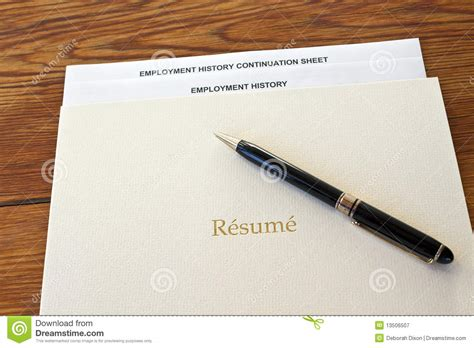 southworth exceptional resume paper resume paper weight