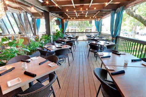 the porch cafe got a front porch open a restaurant front porch nation
