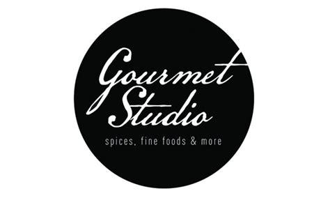 Kulinārijas ekspertu radīts interneta veikals - Chef.lv