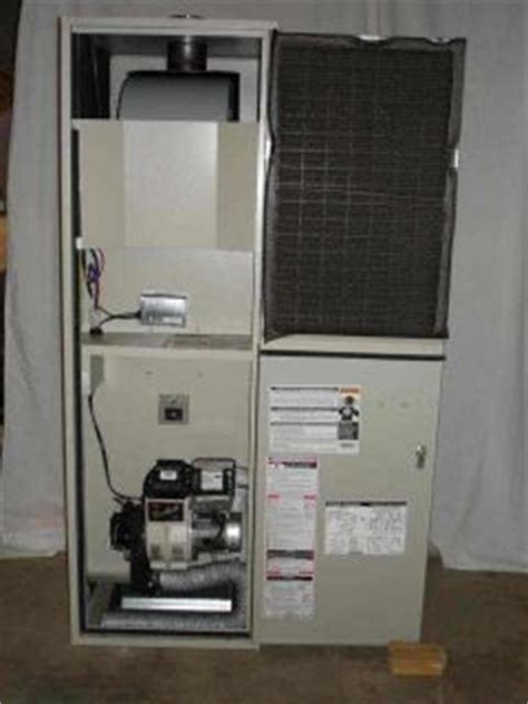 Miller Mobile Home Furnace Wiring Diagram Free