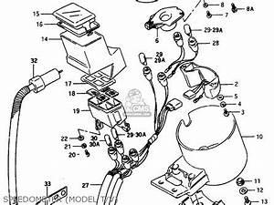 intruder 800 starter switch diagram imageresizertoolcom With 2000 suzuki marauder 800 diagrams fuel pump