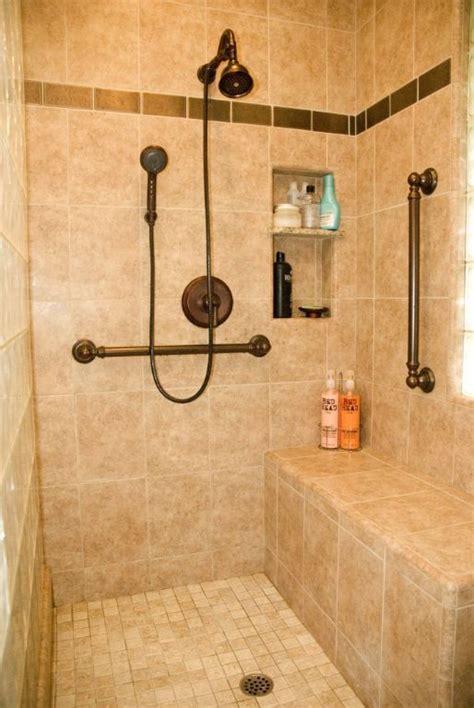 luxurious  inexpensive handicap bars  bathroom