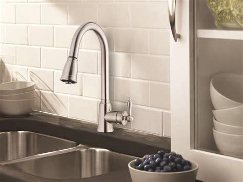 best kitchen sink faucet reviews pull kitchen faucet reviews best pull kitchen