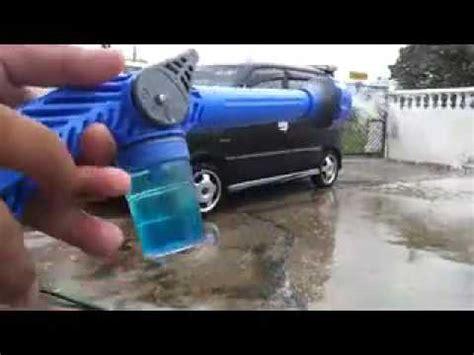Alat Cuci Motor Diesel alat steam cuci motor 089622822755