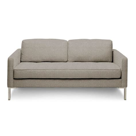 fred meyer nicholas sofa living room furniture fred meyer free home design ideas