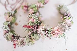 Vintage Boho Hochzeit Kln Hochzeitsreportage Hochzeit