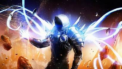 Cool Gaming Backgrounds 1080 Gamer Wallpapers 1920