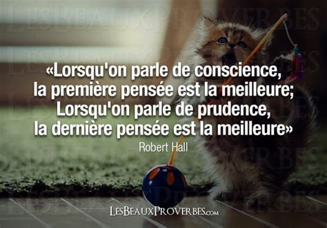 les beaux proverbes proverbes citations  pensees