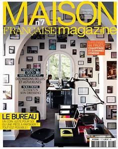 Ma Maison Privée : visite priv e ma maison celle des autres partie 8 ~ Melissatoandfro.com Idées de Décoration