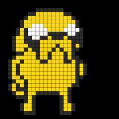 nyan cat art editor  pixel art  pinterest
