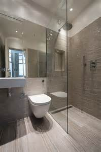 small bathroom design ideas uk knightsbridge apartment modern bathroom by tla studio