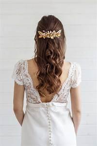 Large Wedding Hair Combs Fade Haircut