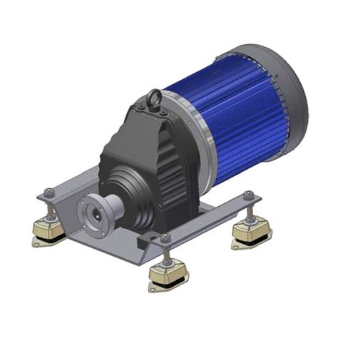 Electric Motor Suppliers by Kraeutler Electric Motor Supplier Hushcraft