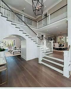 26, Best, Entryway, Ideas, For, Small, Spaces, Bestdreamhouse