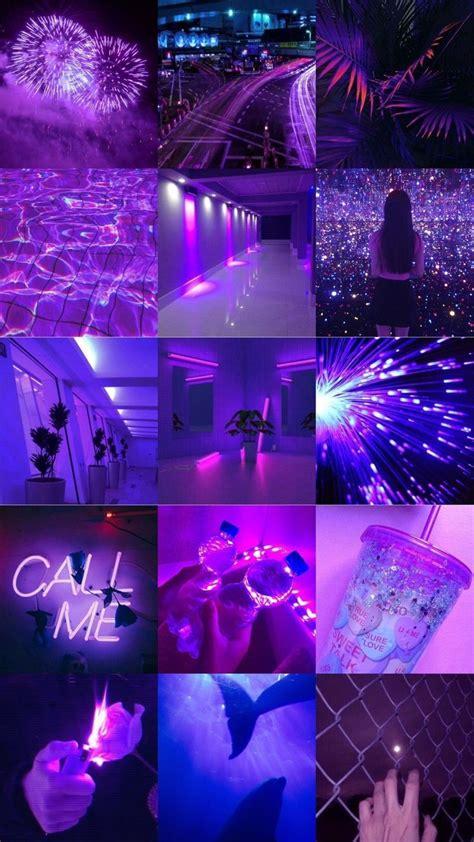 background ungu pastel tumblr background ungu pastel