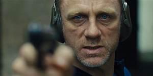 James Bond Skyfall : daniel craig will return for james bond 25 screen rant ~ Medecine-chirurgie-esthetiques.com Avis de Voitures