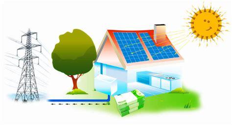 Как предприятию сэкономить на тепле воде и электричестве? . geoline technology