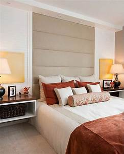 Feng Shui Einrichten : feng shui schlafzimmer einrichten was sollten sie dabei beachten ~ Indierocktalk.com Haus und Dekorationen