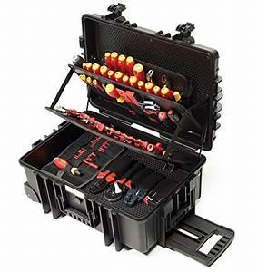 Was Kostet Ein Elektriker : wiha werkzeugkoffer xxl elektriker vde 115 teilig 9300703 elektriker werkzeugkoffer ~ A.2002-acura-tl-radio.info Haus und Dekorationen