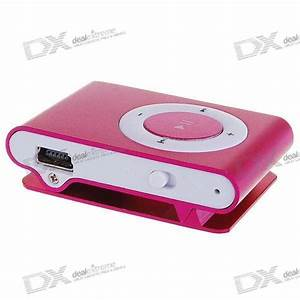 Mp3 Player Kindertauglich : fixing a cheapo chinese mp3 player 4 steps ~ Sanjose-hotels-ca.com Haus und Dekorationen
