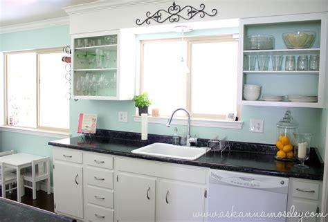 giani countertop giani granite countertop paint review ask