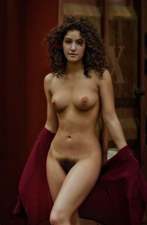 Christians Enjoying Nudity And Erotica Female Pubic Hair Nsfw