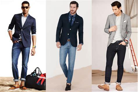jas remaja 10 inspirasi mengkombinasikan pakaian pria agar terlihat
