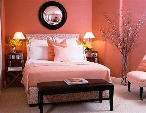 bedroom paint color trends  women worry  painting