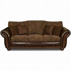 Discount sleeper sofas sleeper sofa home style pinterest for Discount sectional sleeper sofa