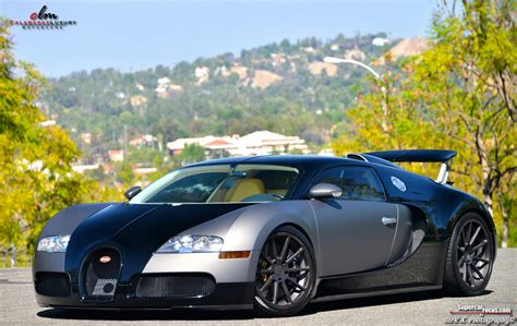 Bugatti Veyron Forsale by Disick Lists Custom Bugatti Veyron For Sale Gtspirit