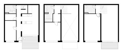 gartenhaus grundriss latest grundriss schnitt