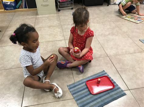 a step ahead preschool amp montessori az 973 | gallery2