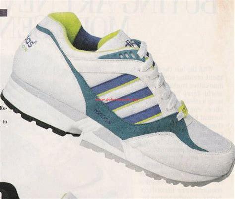 adidas torsion response running shoe  defy  york sneakersmusicfashionlife