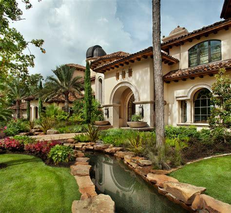 mediterranean style house mediterranean house styles design