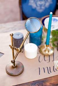 The, Best, 30, Table, Decor, Ideas, For, Your, Wedding, That, You, U0026, 39, Ll, Ever, See, All, Unique, And, Alternative