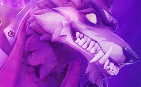 Fortnite Season 6 Trailer & Theme Revealed, Skull Trooper