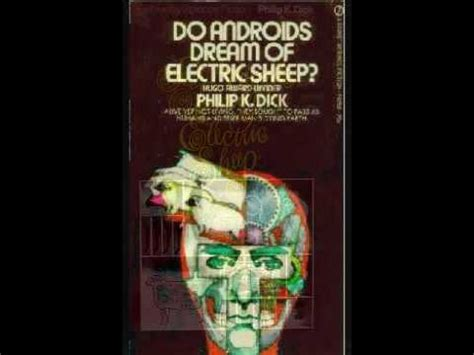do androids of electric sheep audiobook hqdefault jpg