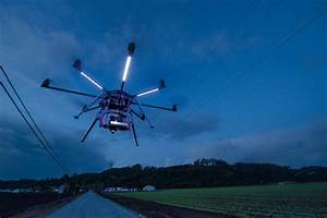 Unmanned Flight: The Drones Come Home - Pictures, More ...