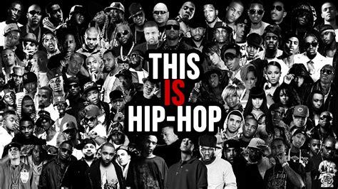 The Hip Hop Renaissance  Guest Blogger Exclusive