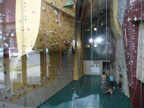 salle d escalade bruxelles 28 images escalade en salle salle d escalade st gilles klimzaal