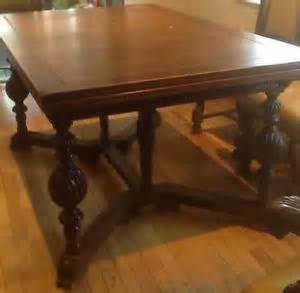 HD wallpapers oak dining table ebay