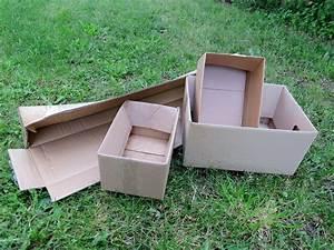Bac Bois Potager : bac plantation bois pour potager id es maison ~ Melissatoandfro.com Idées de Décoration