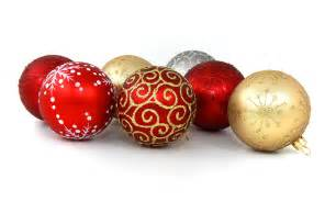 ornaments free stock photo ornaments isolated on a white background 9133