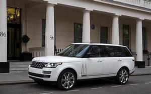 Land Rover Les Ulis : land rover range rover 2015 le roi des paradoxes guide auto ~ Gottalentnigeria.com Avis de Voitures