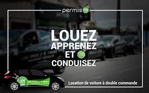 Location Voiture à Double Commande : permis up louez votre voiture double commande et d crochez votre permis ~ Medecine-chirurgie-esthetiques.com Avis de Voitures