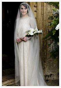 downton abbey wedding inspiration stallonsmlatoyia739s blog With downton abbey wedding dress